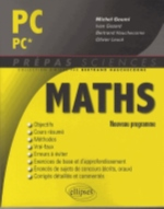 MATHS PC PC* PROGRAMME 2014